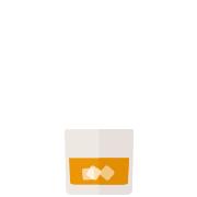 pub-measure-spirits